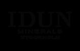 Idun Minerals5 1.png