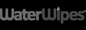 Logo Water Wipes B.png