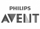 Philips Avent B.png